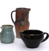 Berea College Crafts Pitcher Large