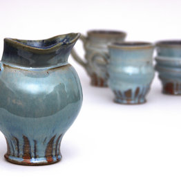 Berea College Crafts The Pinnacle Collection