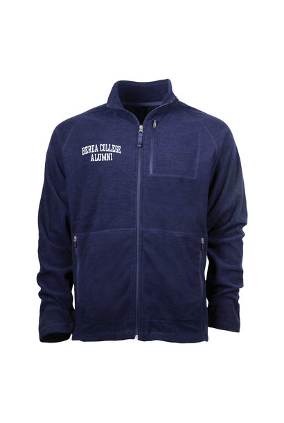 Alumni Guide Jacket
