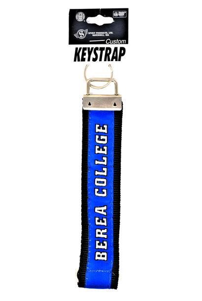 Berea College Keystrap