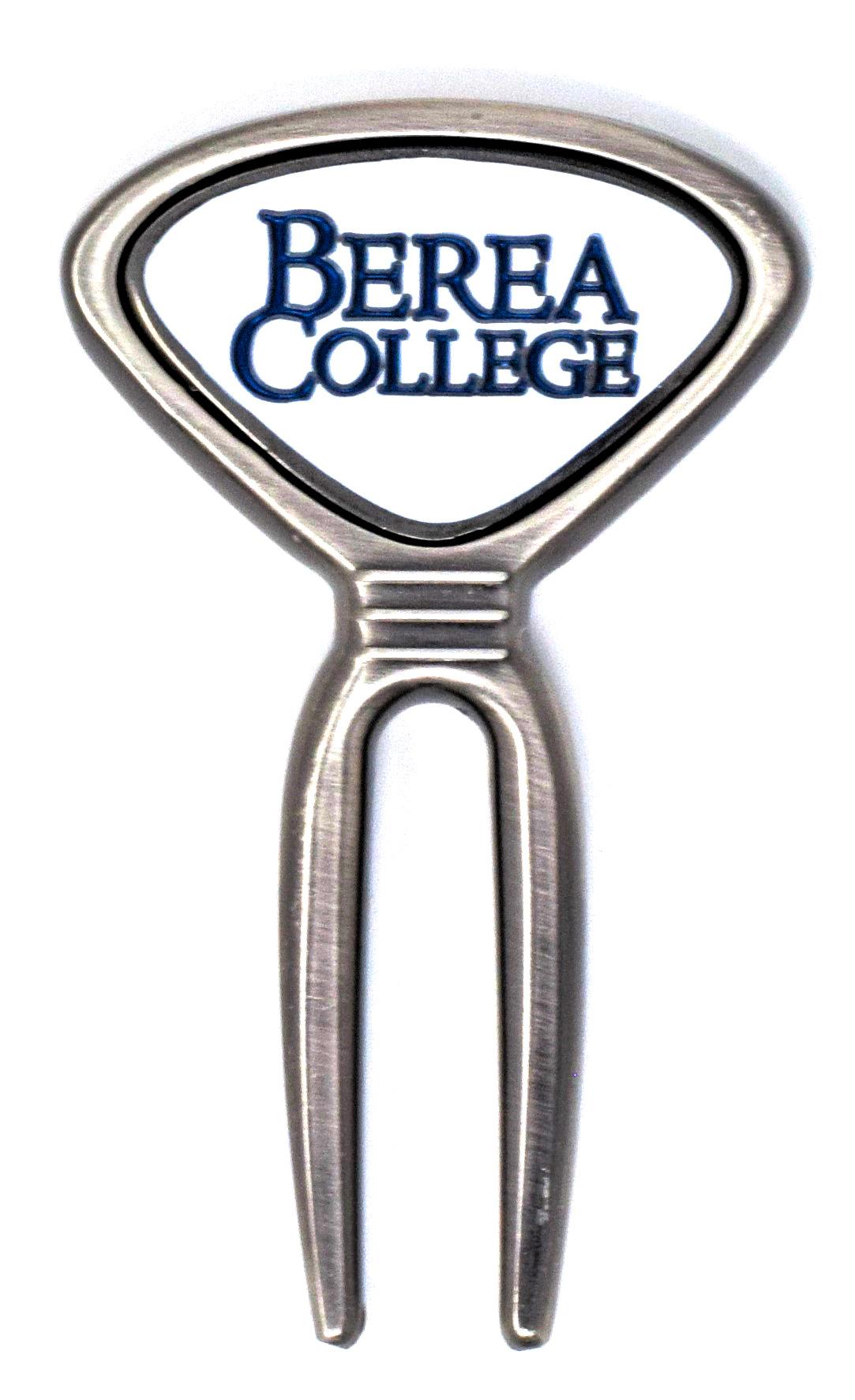Tool, Divot, Berea College, BC interlocked-2