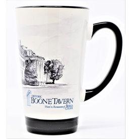 Mug, Boone Tavern