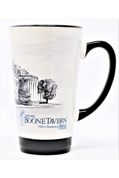 Boone Tavern Mug