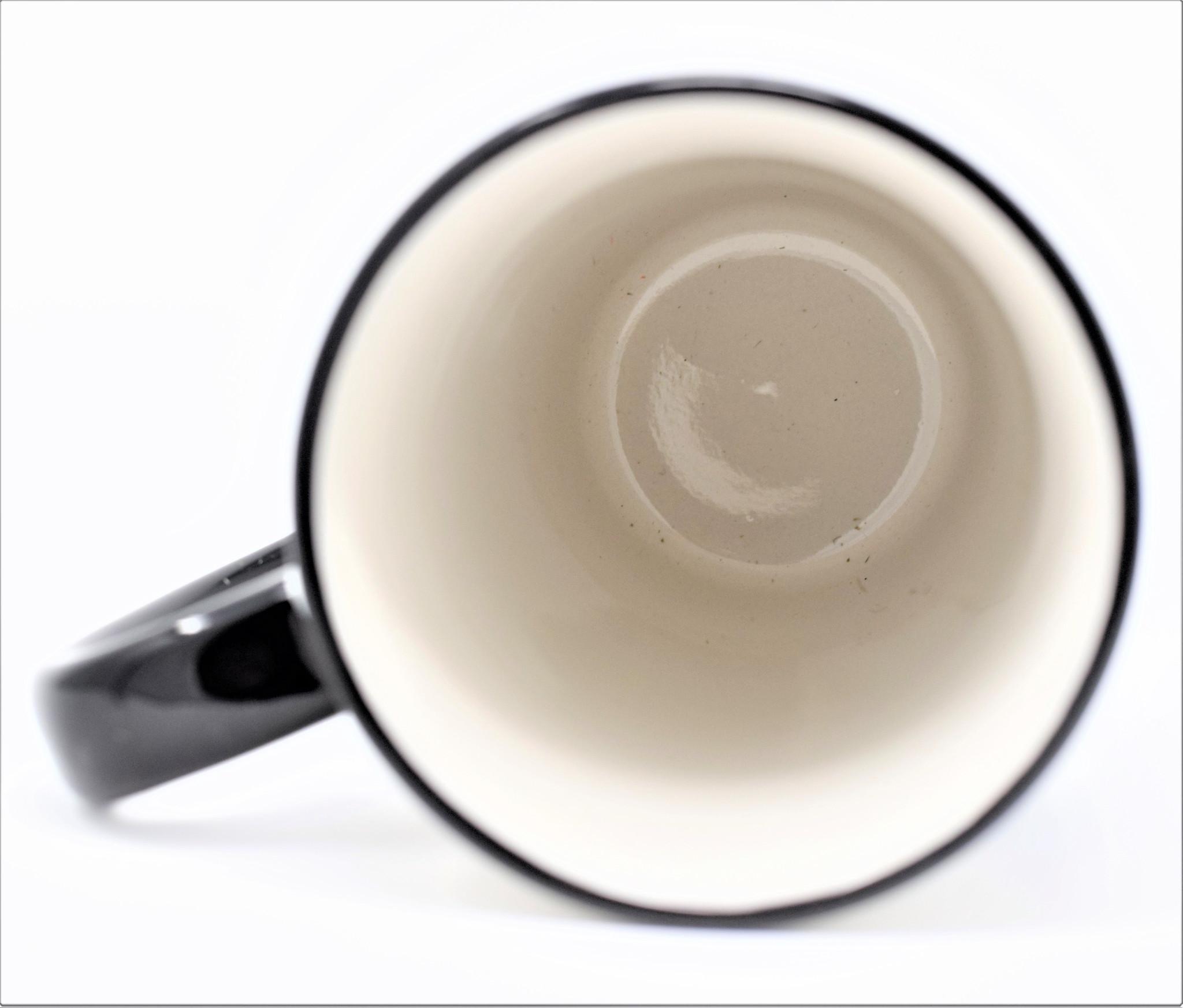 Mug, Boone Tavern-4