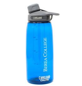 Water Bottle, Camelbak, 1L