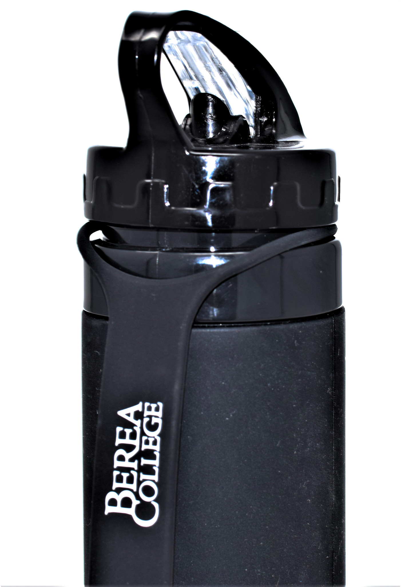 Collapsible Silicone Water Bottle-3