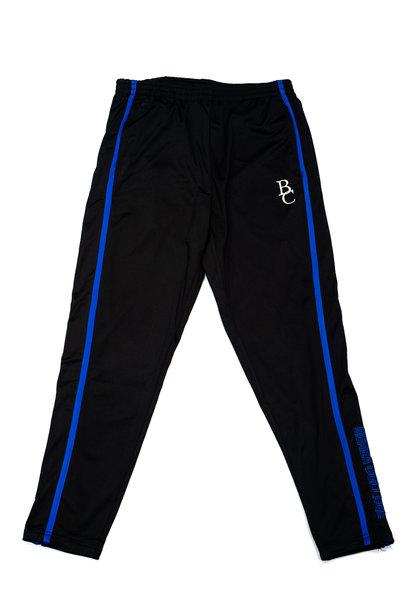 Black BC Sweatpants