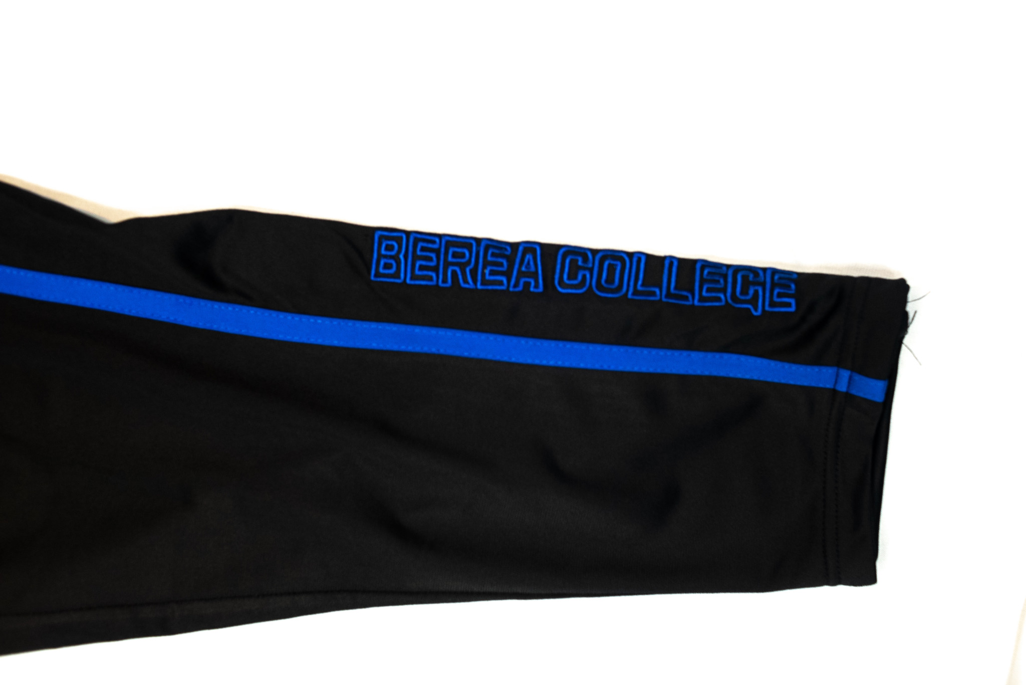 Black BC Sweatpants-3