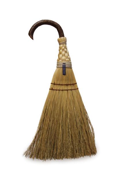 Will-O-Wisp Broom Natural