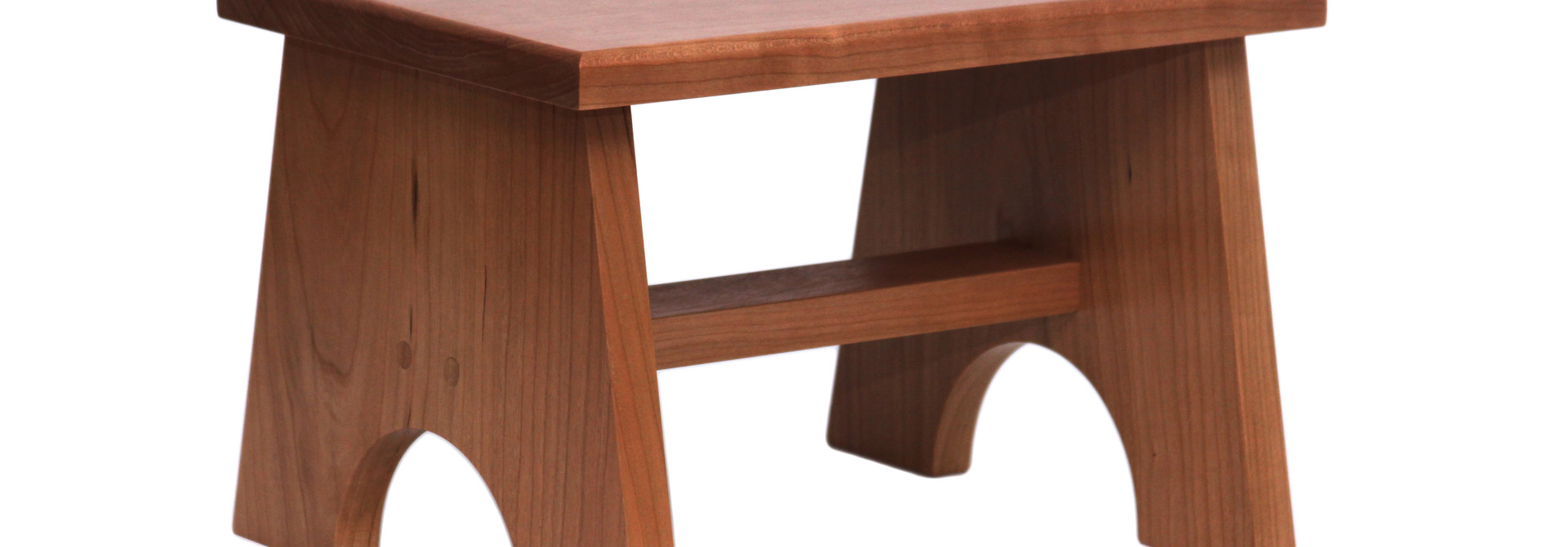 Child's Stool Cherry