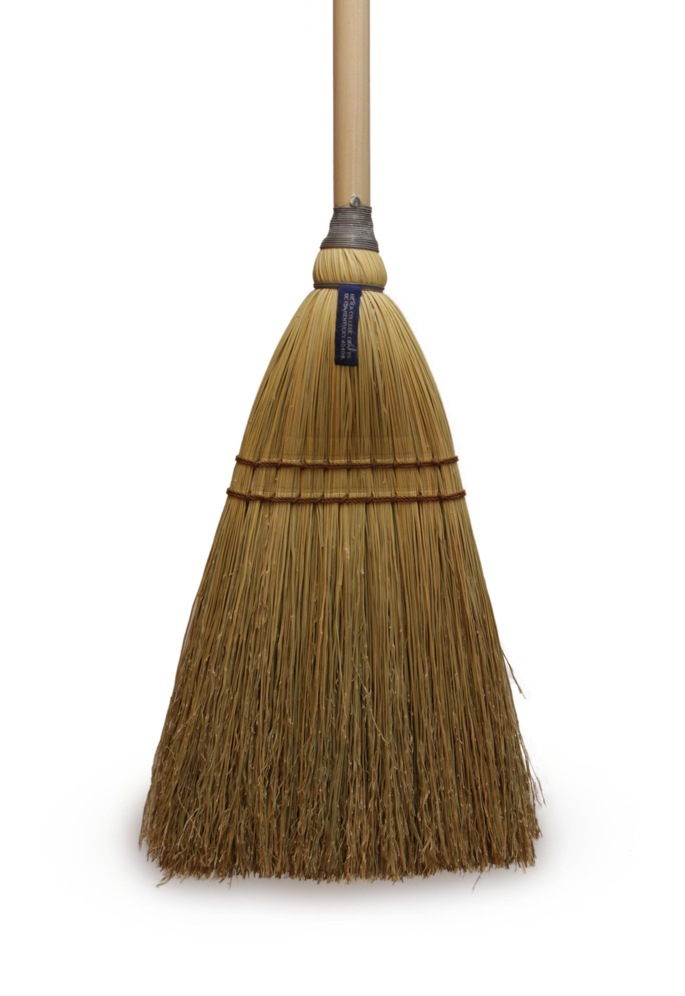 Handy Broom Natural-1