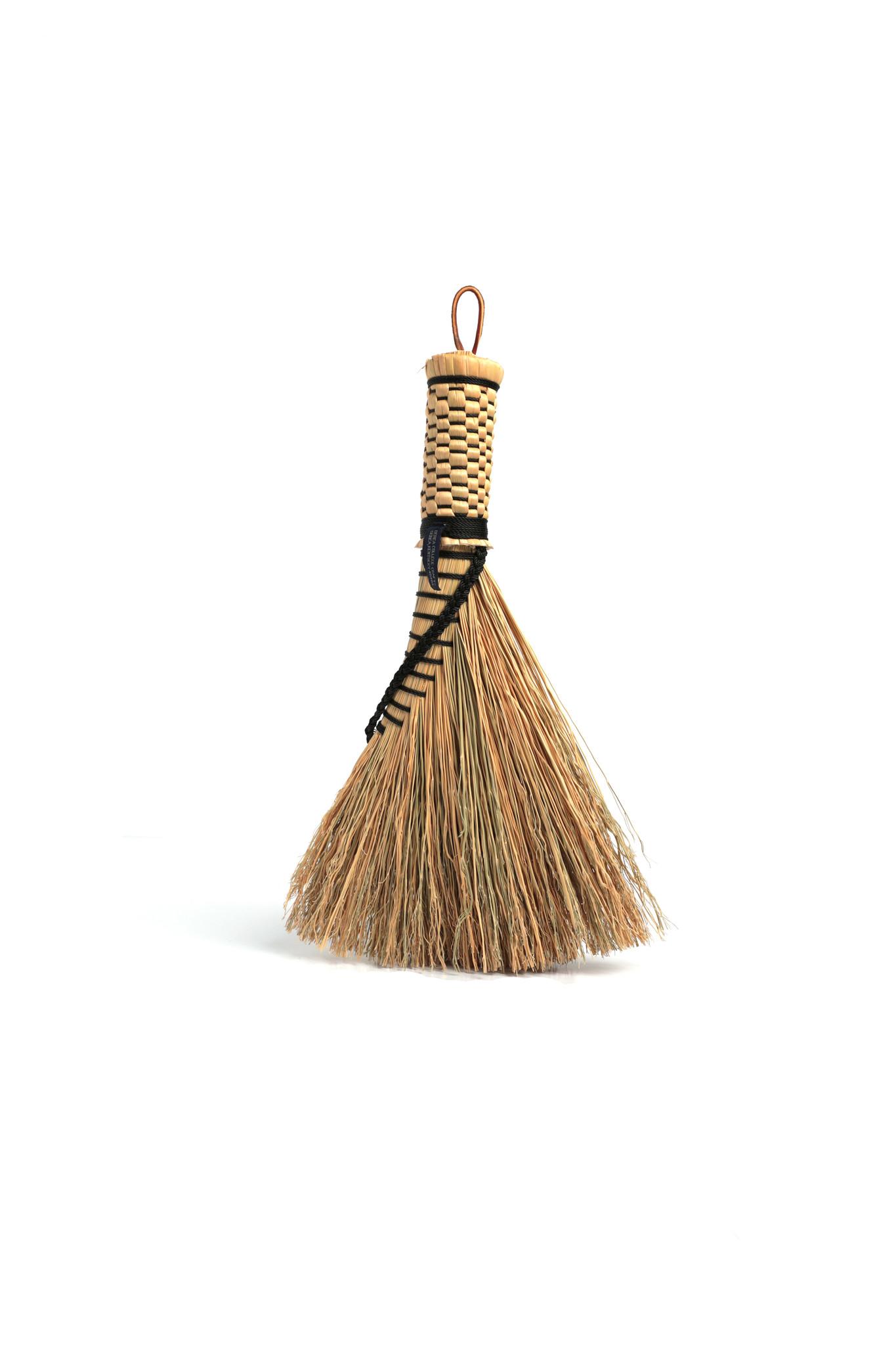 Whisk Broom-1