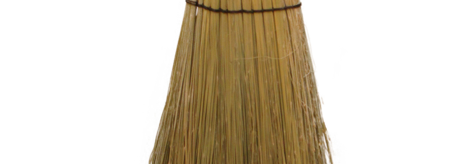 Appalachian Broom