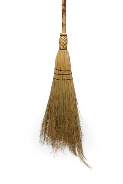 Appalachian Broom