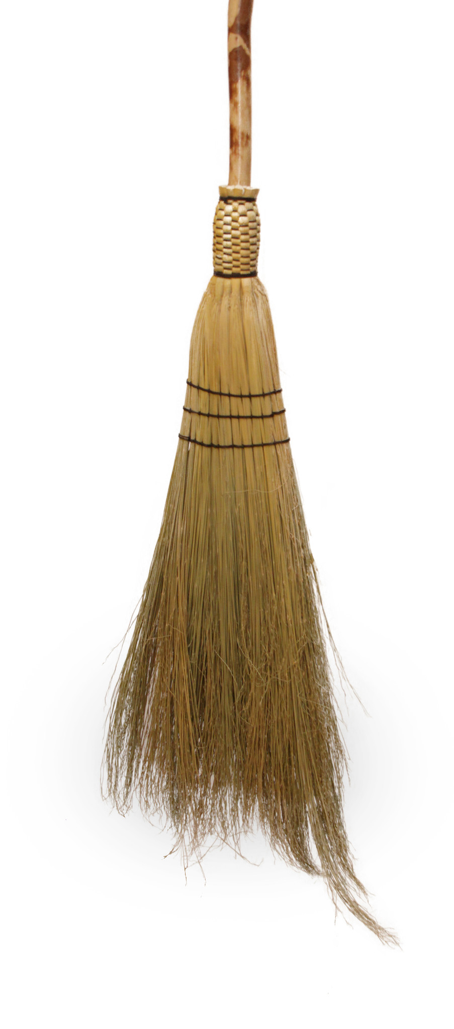 Appalachian Broom-1
