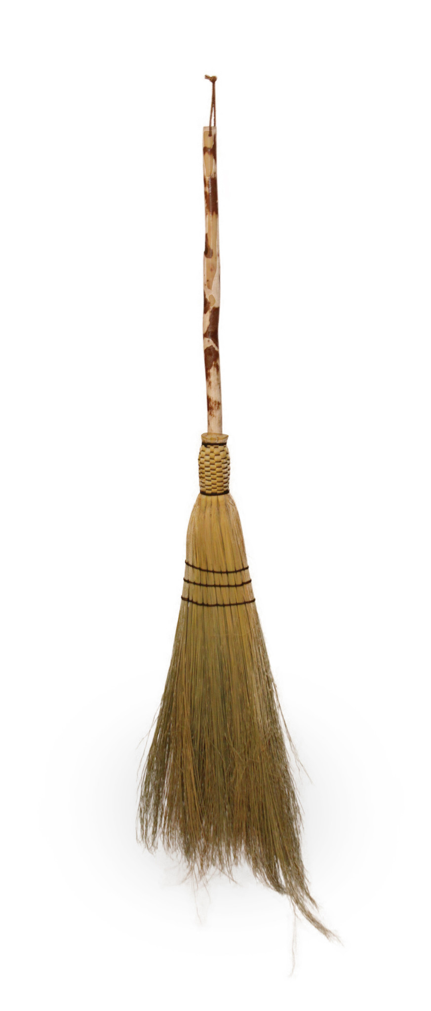 Appalachian Broom-2