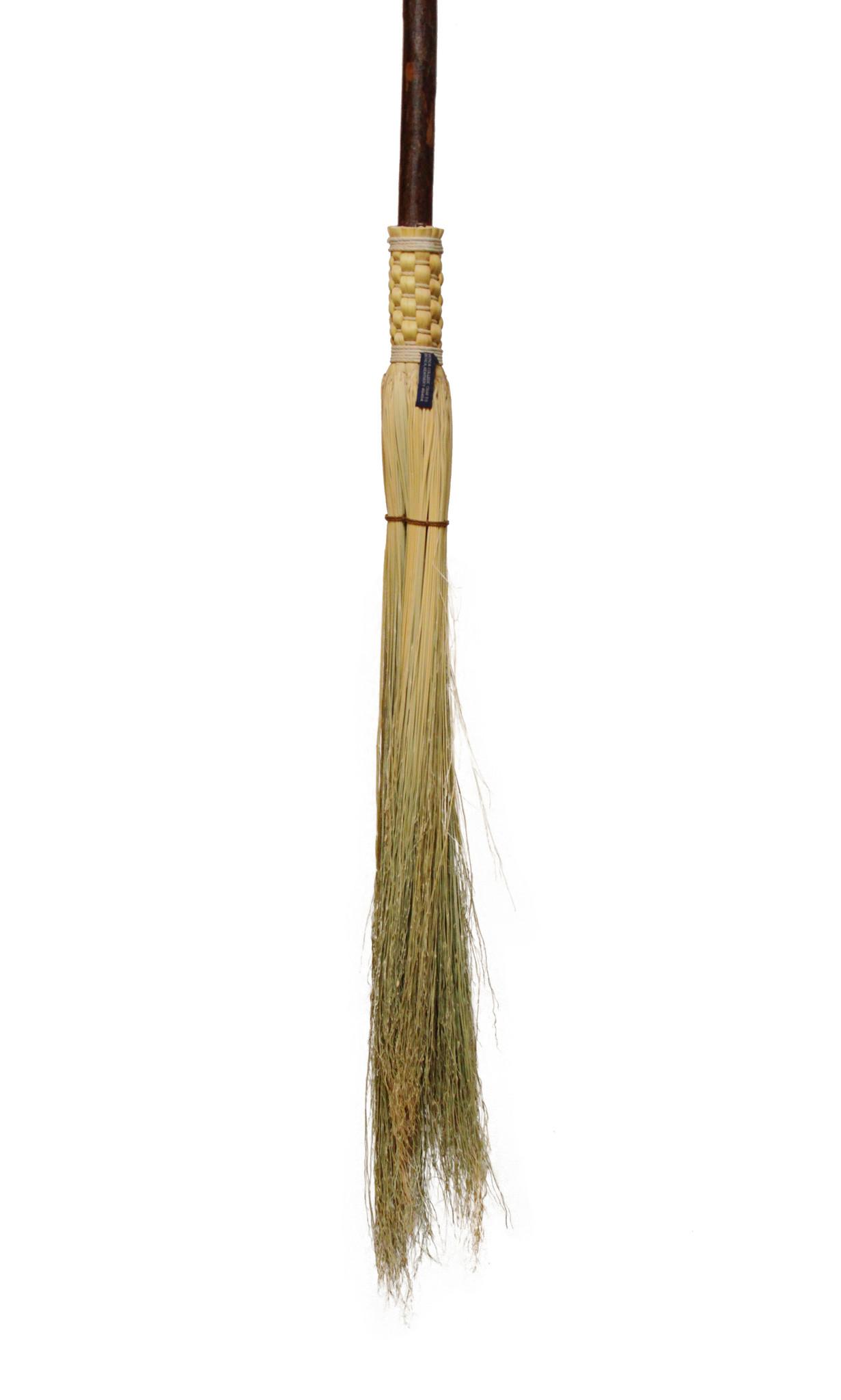 Cobweb Sweep Broom-1