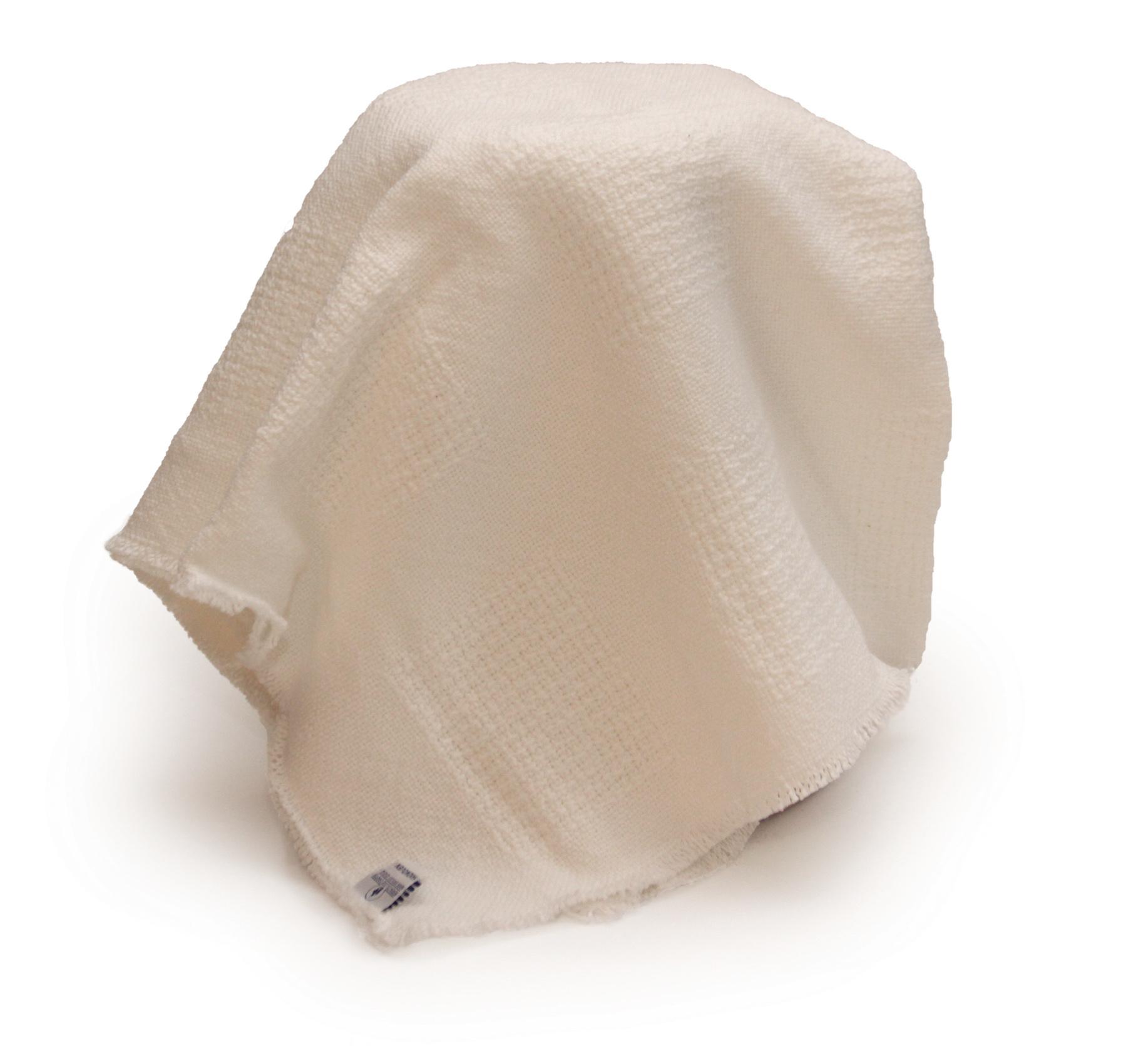 Solid Block Baby Blankets-1