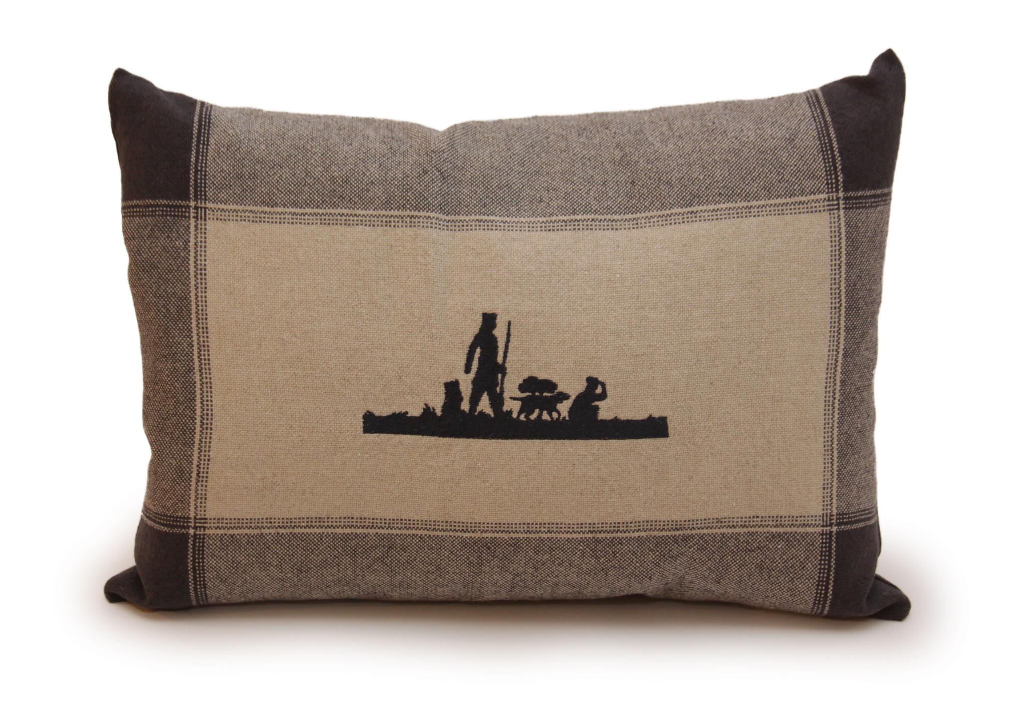Boone Tavern Pillow-1