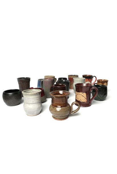 Variety Mug