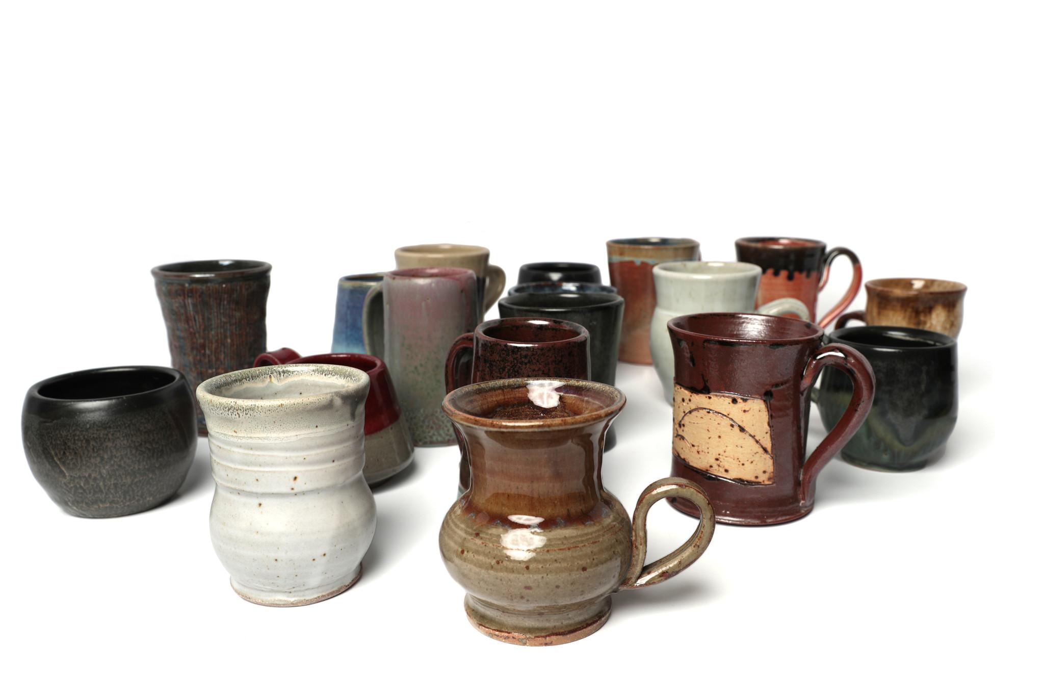Variety Mug-1