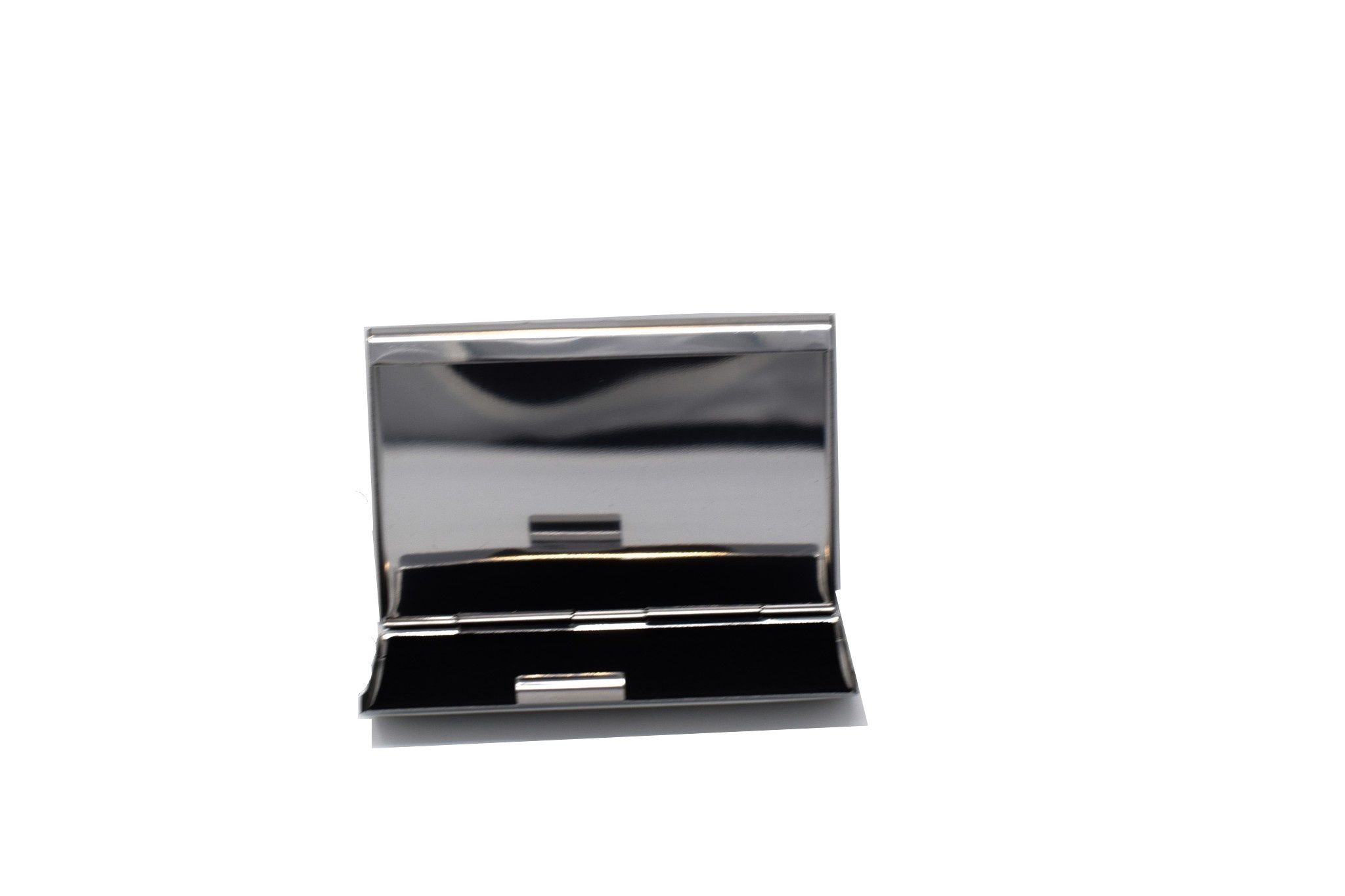 BC Metal Business Card Holder-2