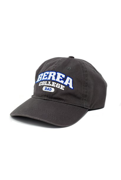 Berea Dad Ball Cap