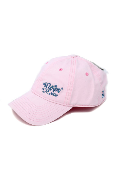 Berea Mom Ball Cap
