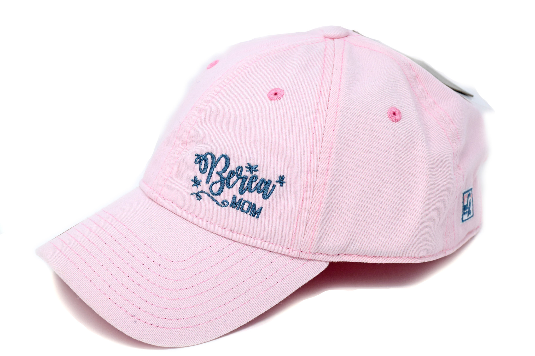 Berea Mom Ball Cap-1