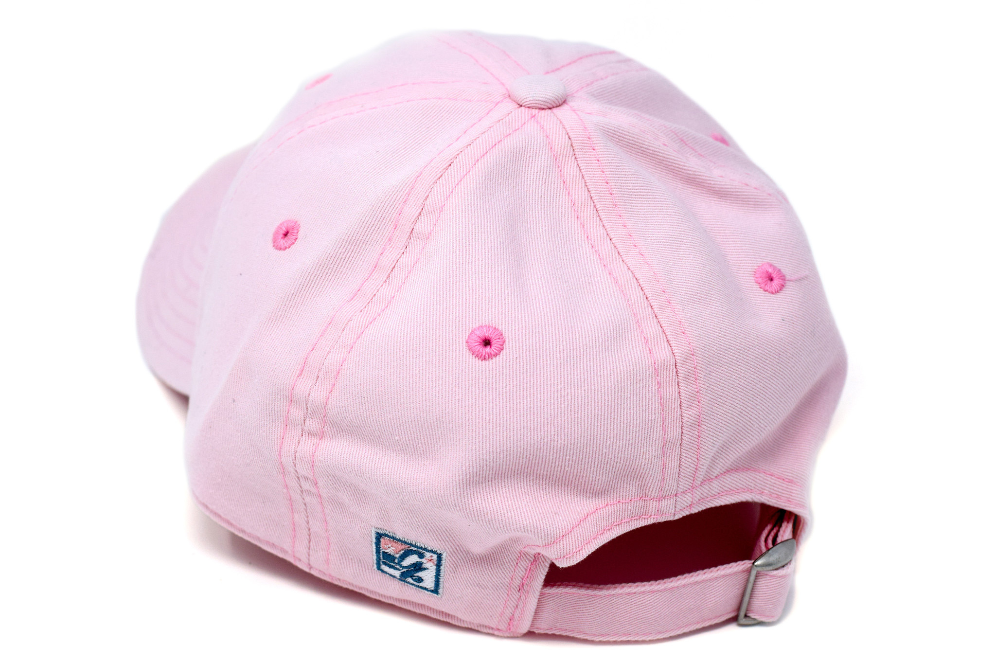 Berea Mom Ball Cap-2