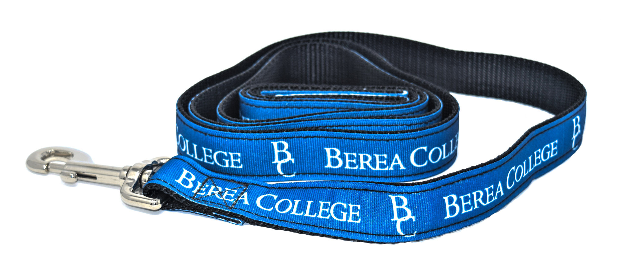 Berea Dog Leash-3