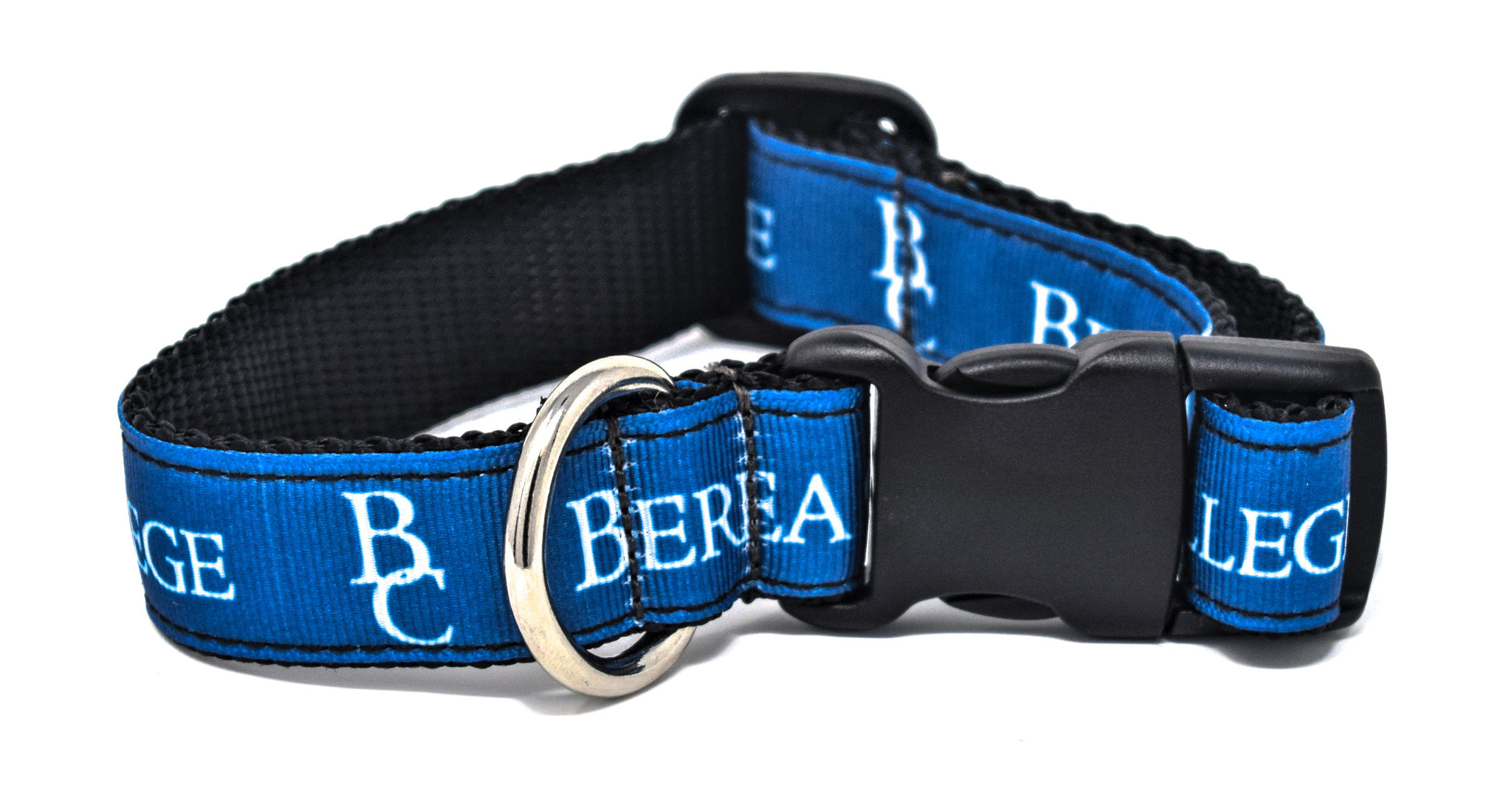 Berea Dog Collar-1
