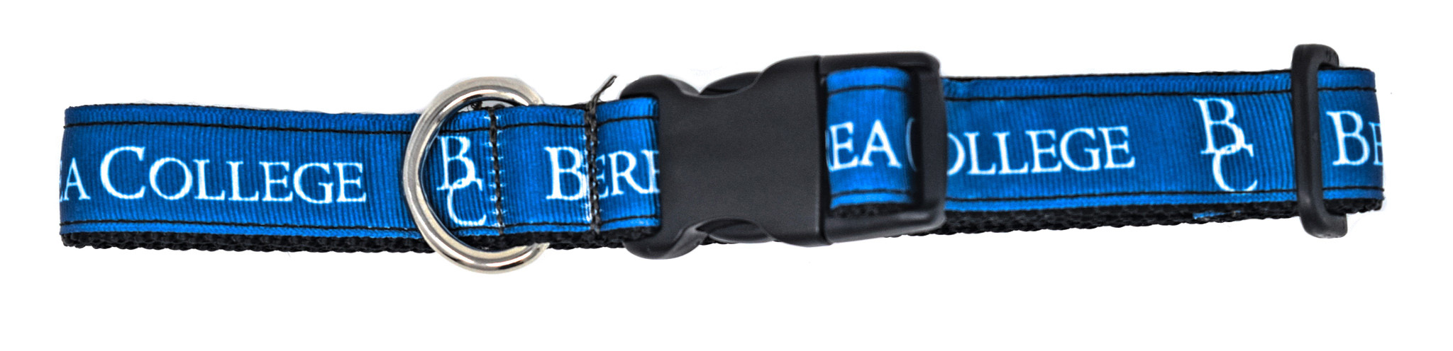 Berea Dog Collar-2