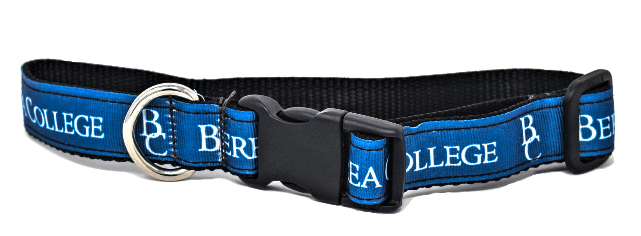Berea Dog Collar-3