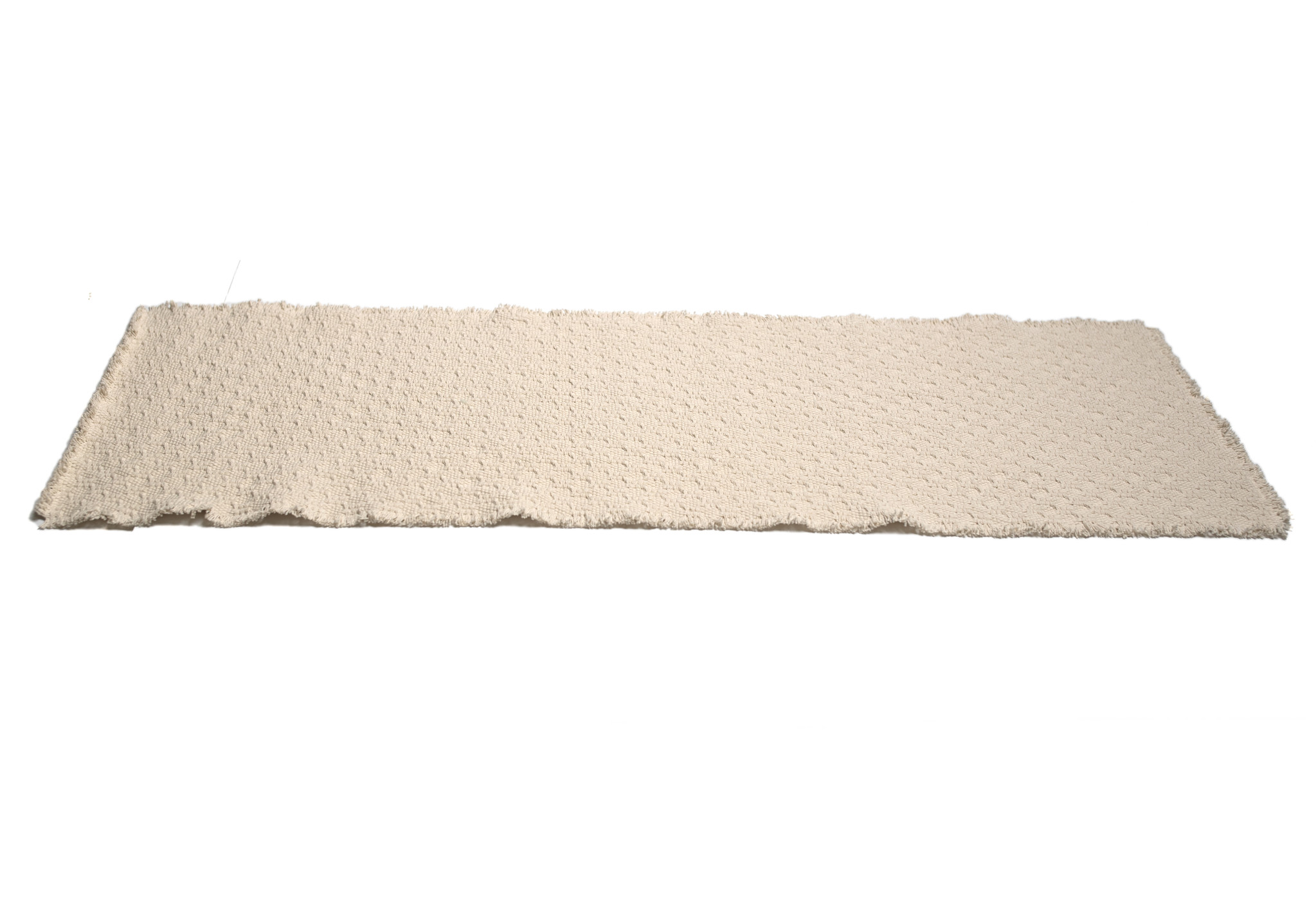 Honeycomb Table Runner-1