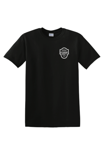 Student Craft T Shirt