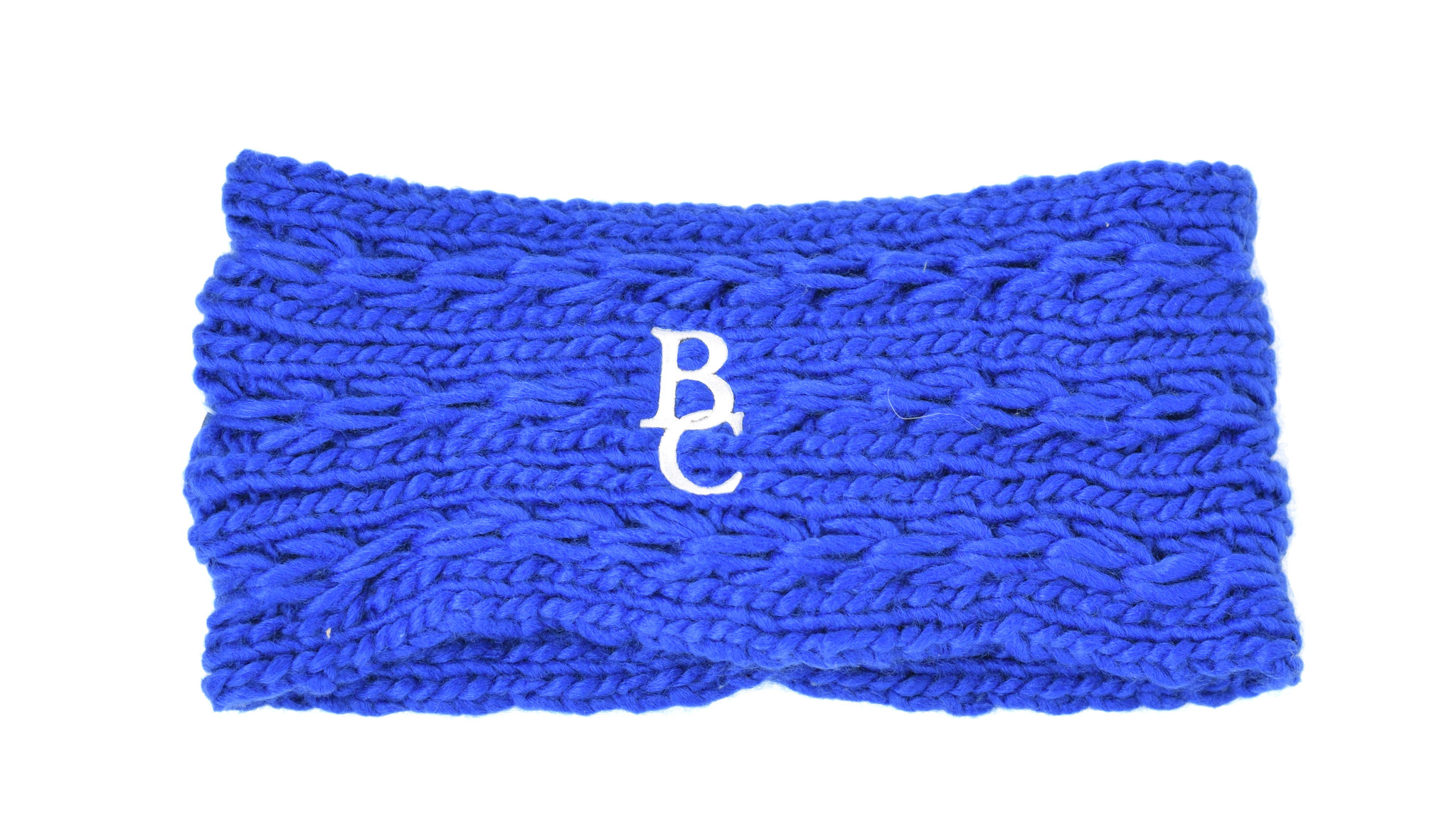 BC Knit Ear-Warmers-1