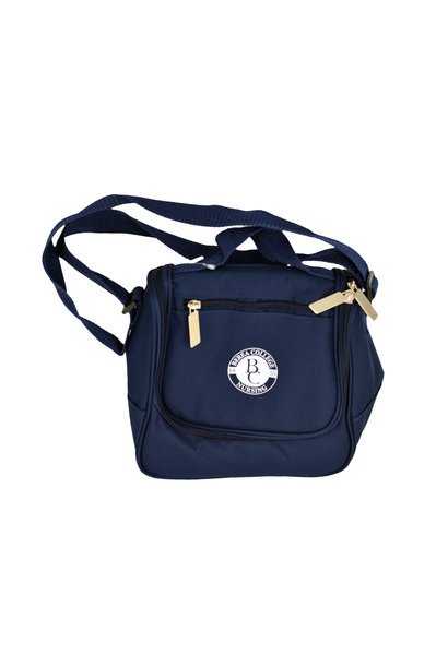 Berea College Nursing Bag