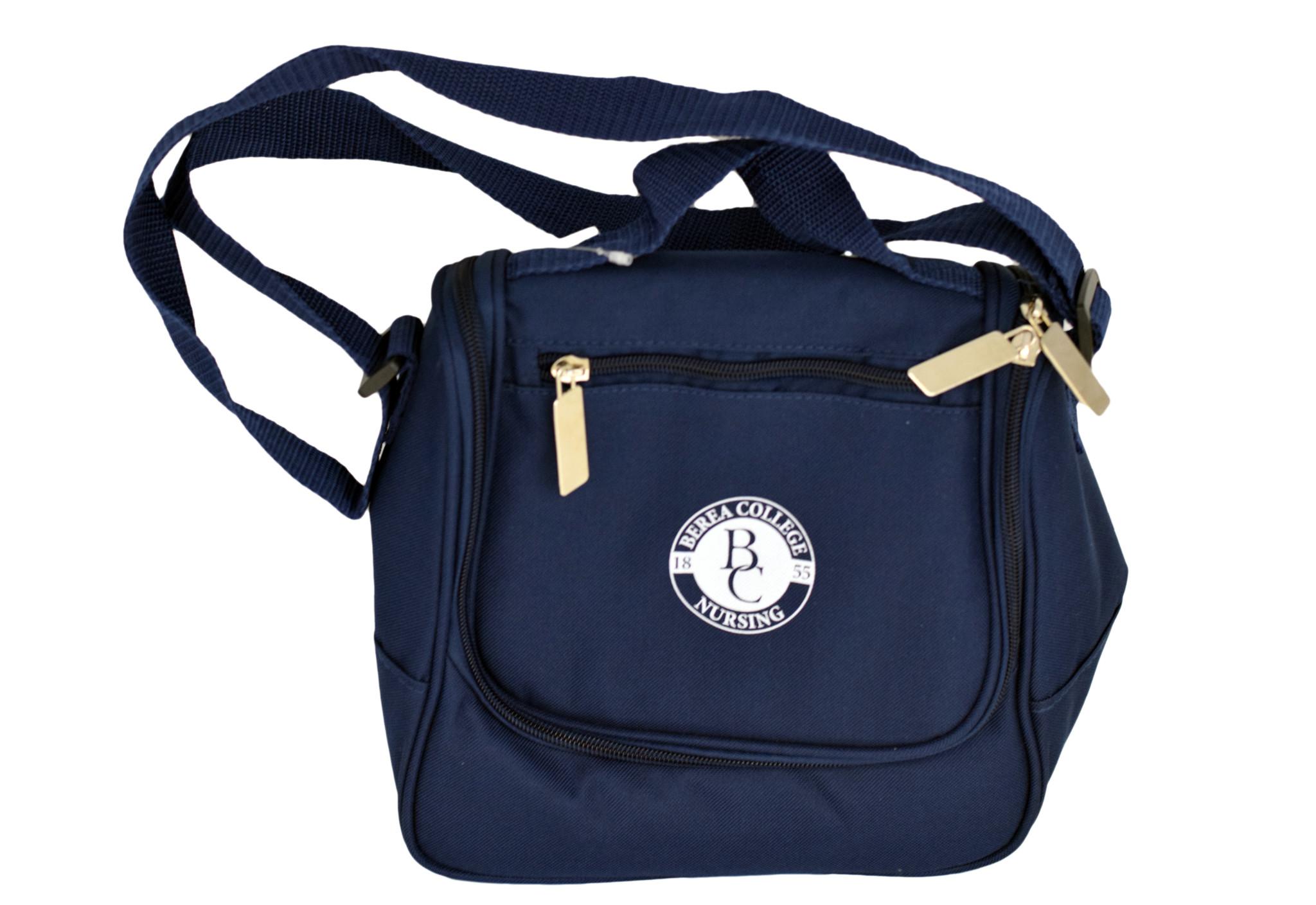 Berea College Nursing Bag-1