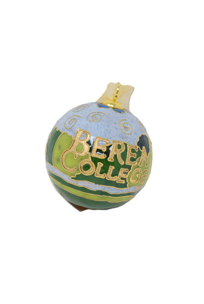 Berea College / Boone Tavern Ornament