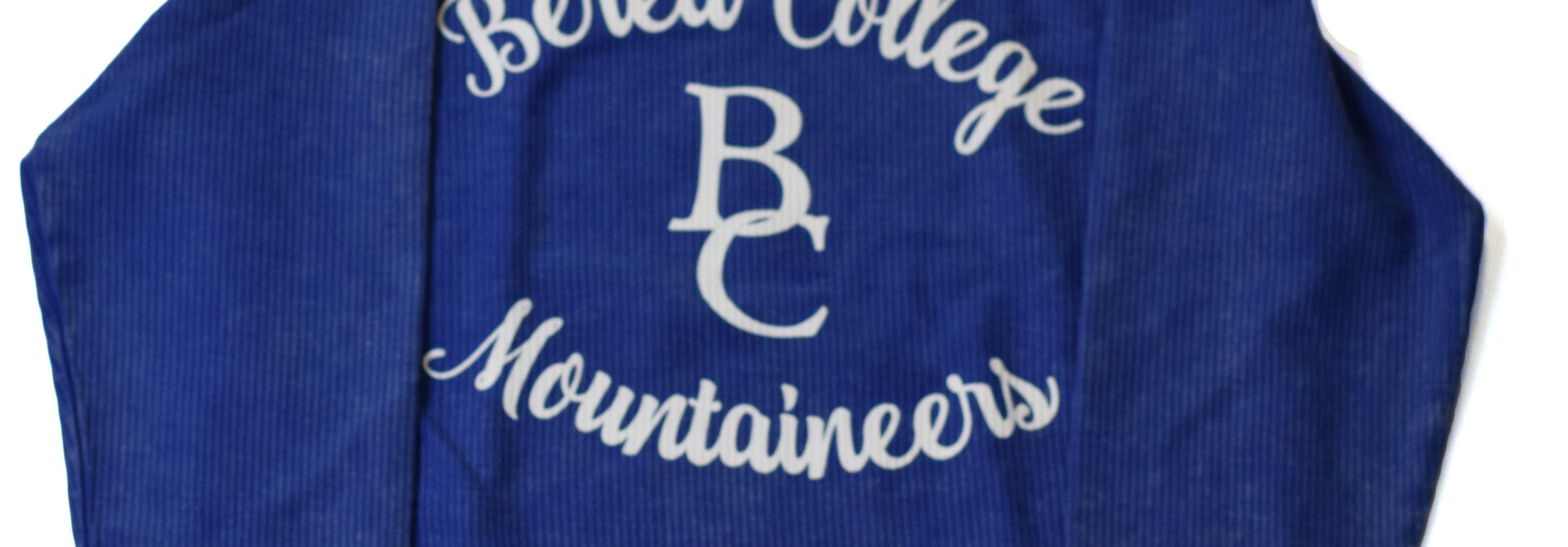 Berea College BC Mountaineers Crewneck