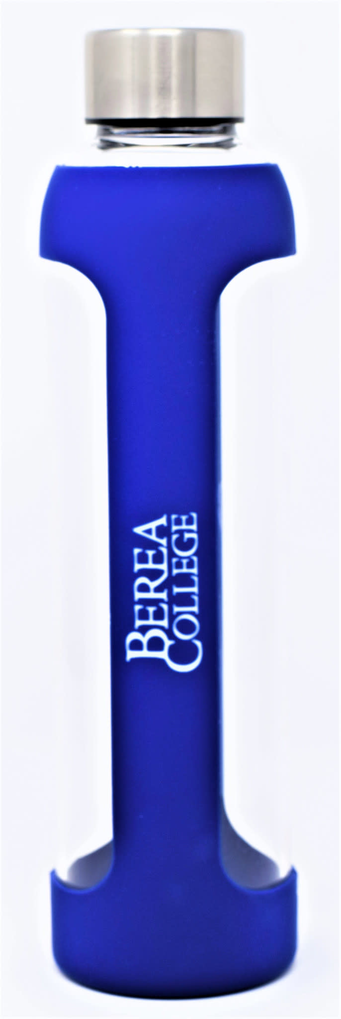 Berea Sleek Water Bottle-3