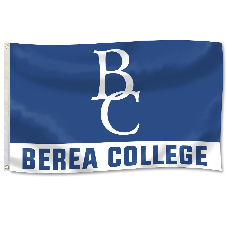 Berea College Flag-2