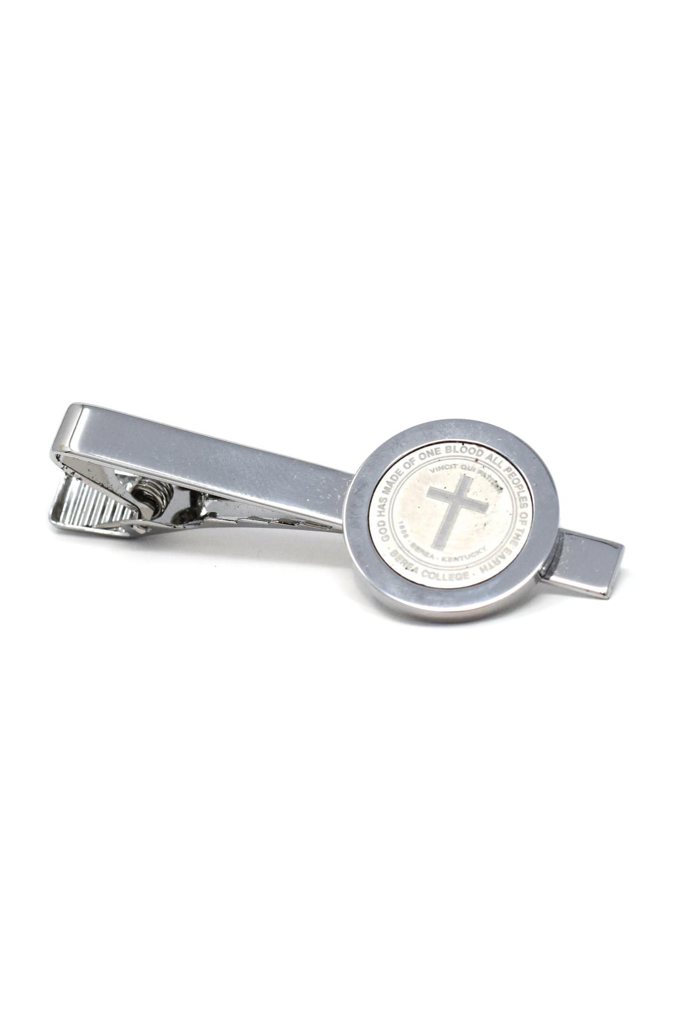 Berea Cross Tie Bar-1