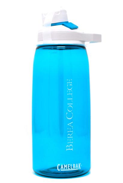 Camelbak, 1L ChuteMag, Sea Glass Blue