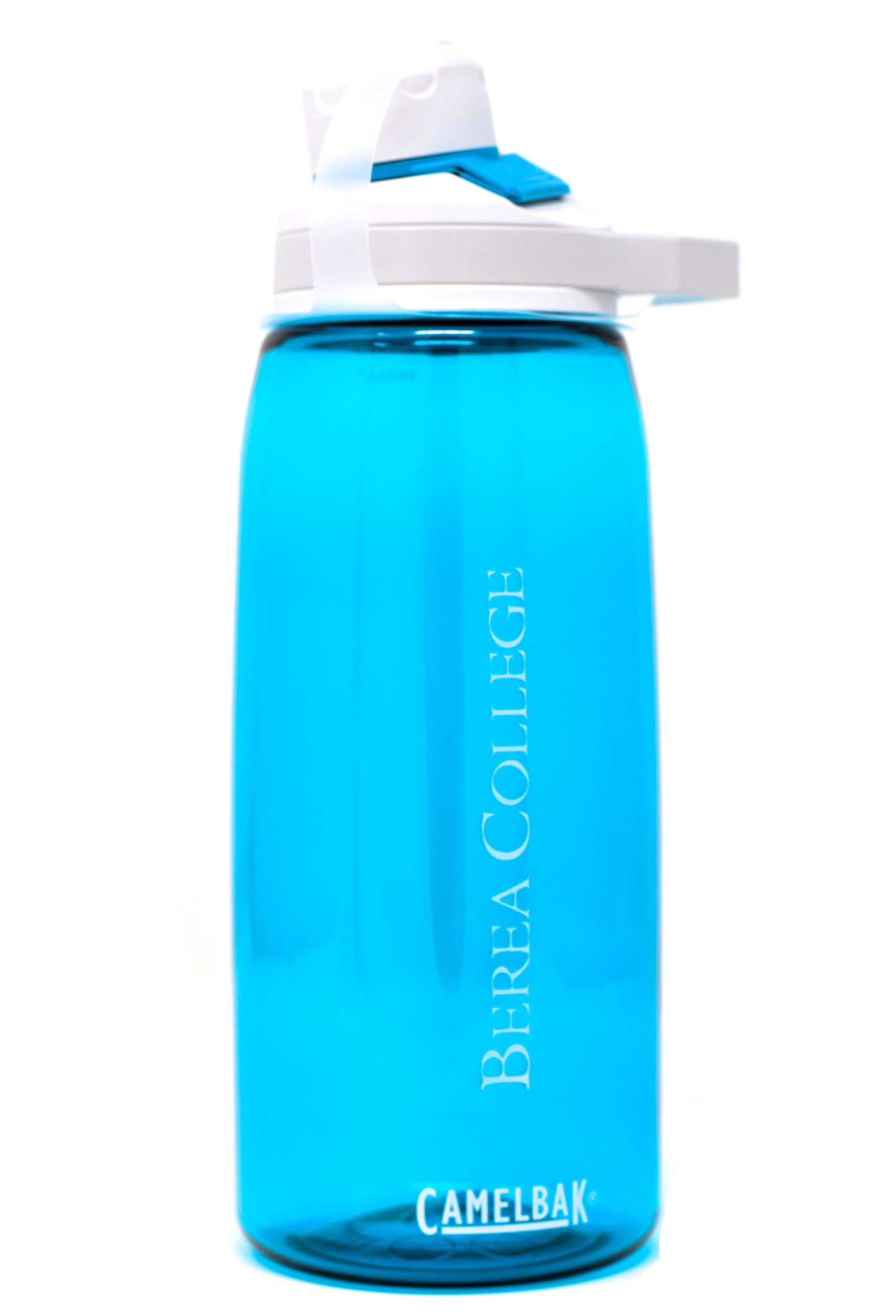 Camelbak, 1L ChuteMag, Sea Glass Blue-1