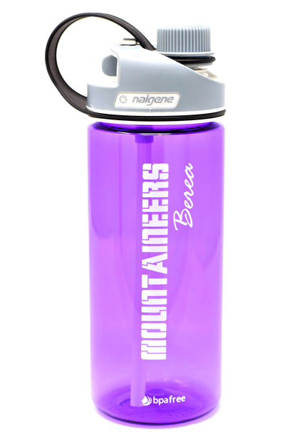 Berea College Multidrink Water Bottle,