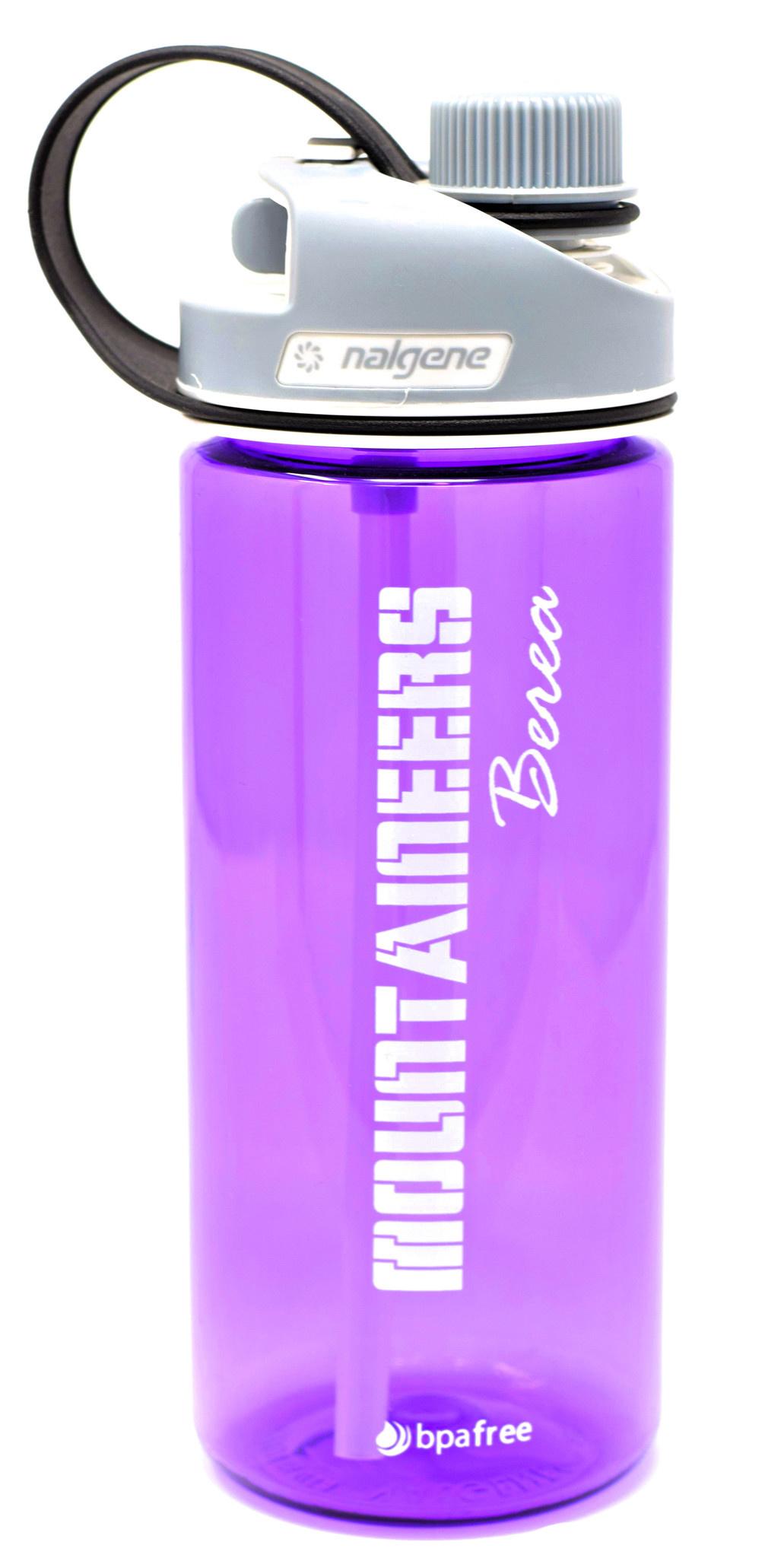 Berea College Multidrink Water Bottle,-1