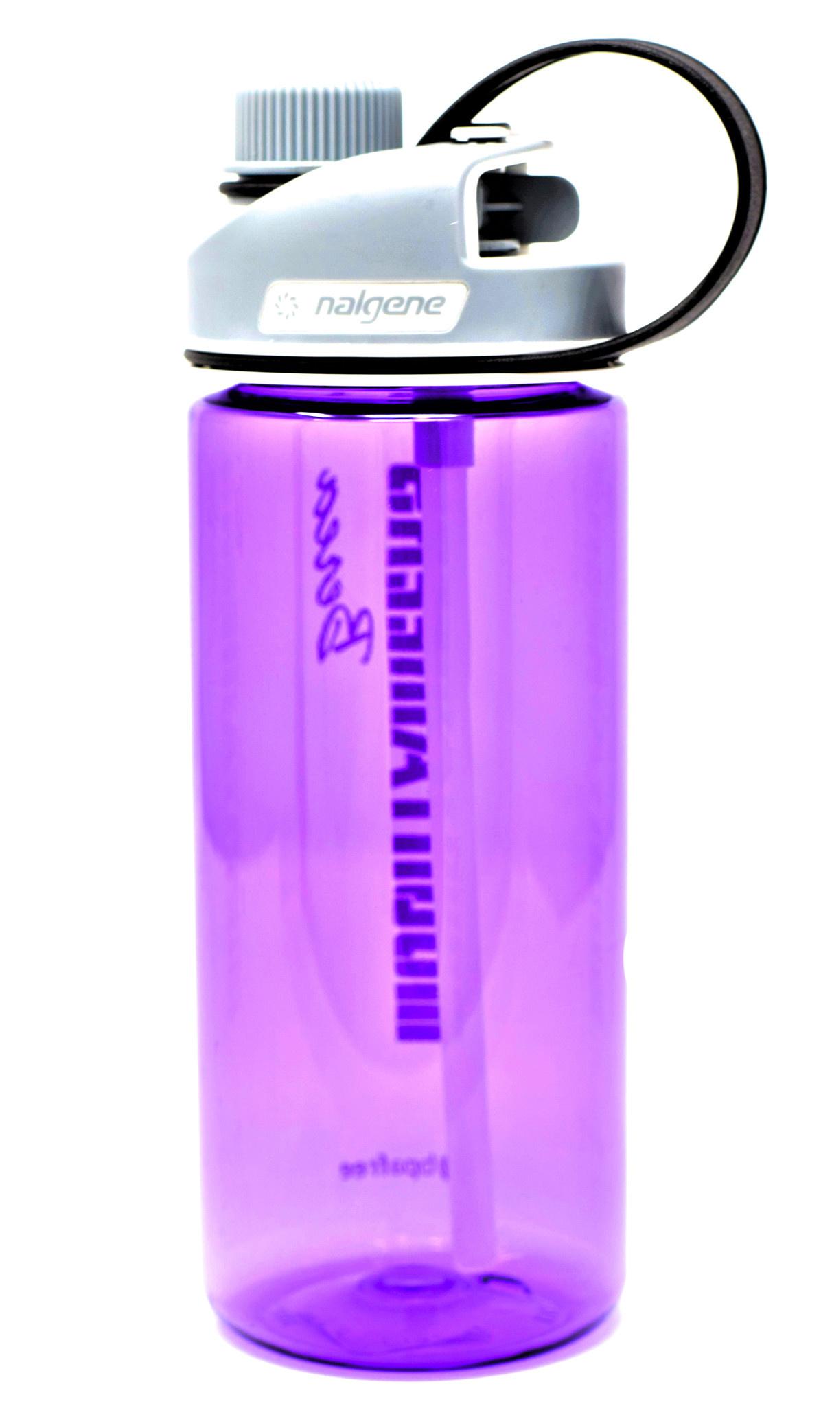 Berea College Multidrink Water Bottle,-2