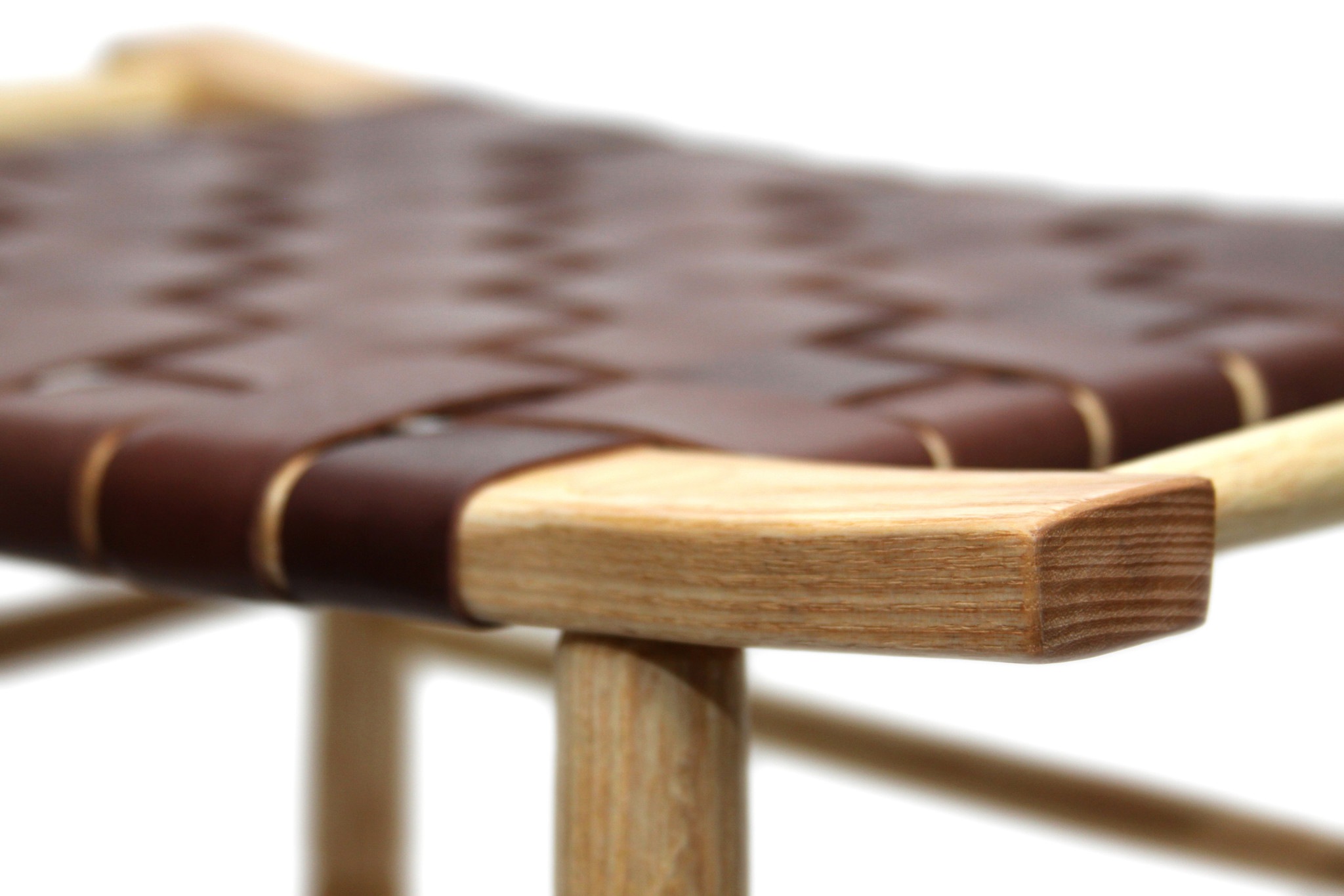 Forest Stool-6